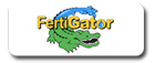 fertigator fertilizer